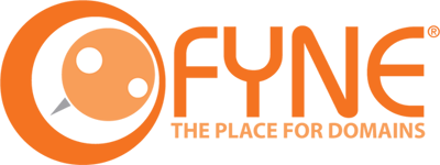 FYNE: The Place for Domains